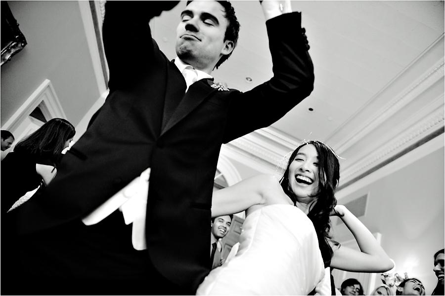 princeton-wedding_photographer_003