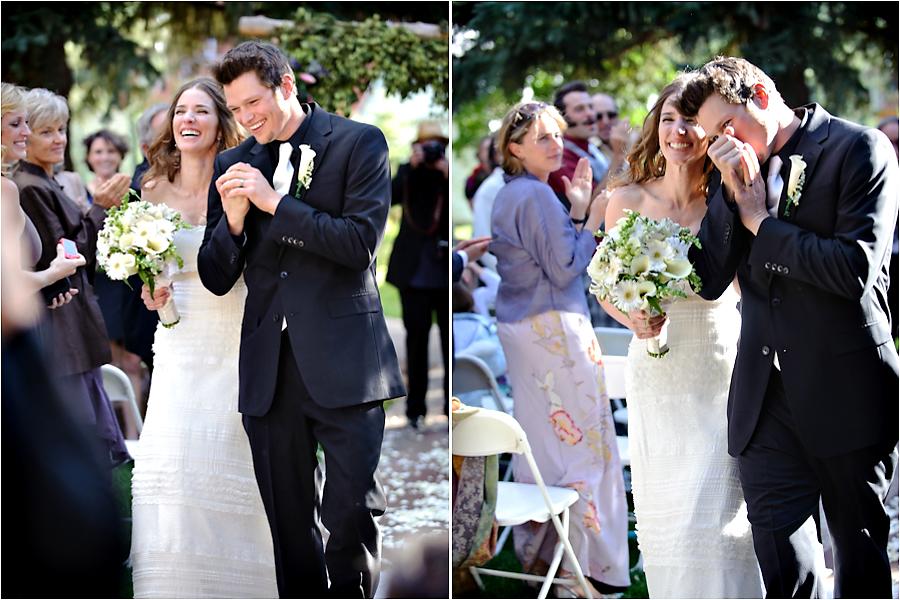 restone-inn-wedding001