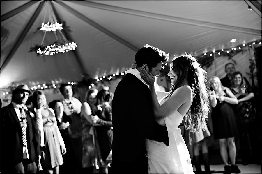restone-inn-wedding004