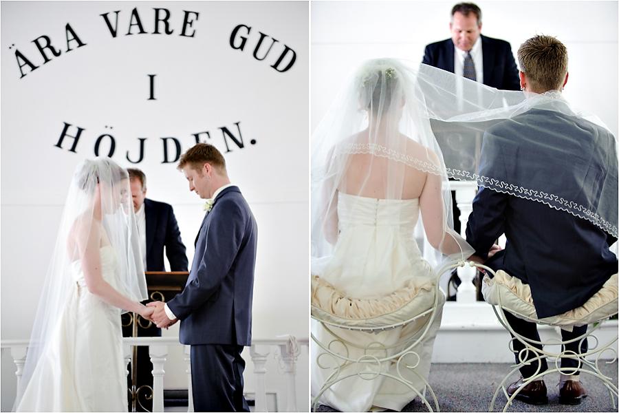 ryssby-church-wedding-006
