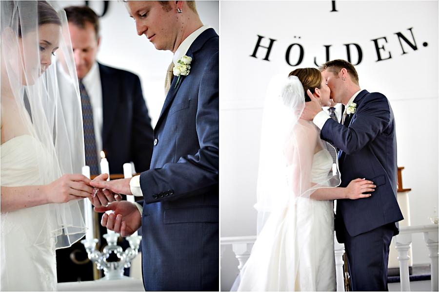 ryssby-church-wedding-007