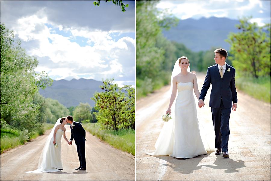 ryssby-church-wedding-010