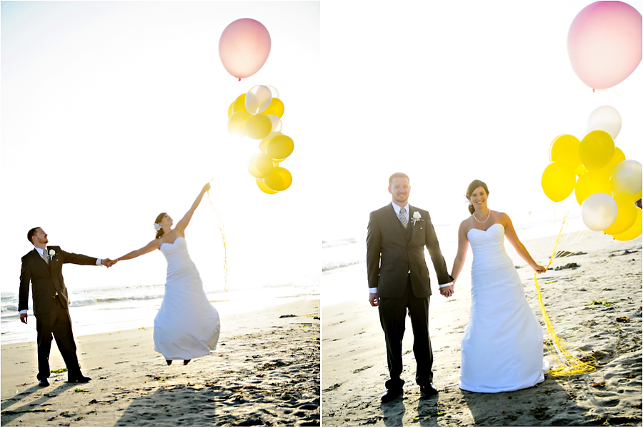 sandiego_wedding