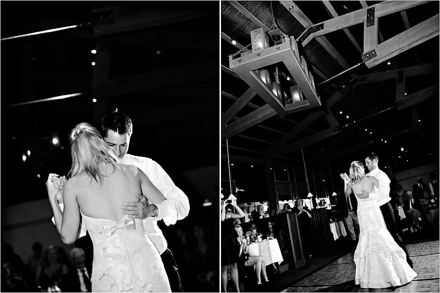 sevens-breckenridge-wedding-002