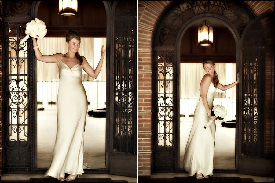 sevens-breckenridge-wedding-003