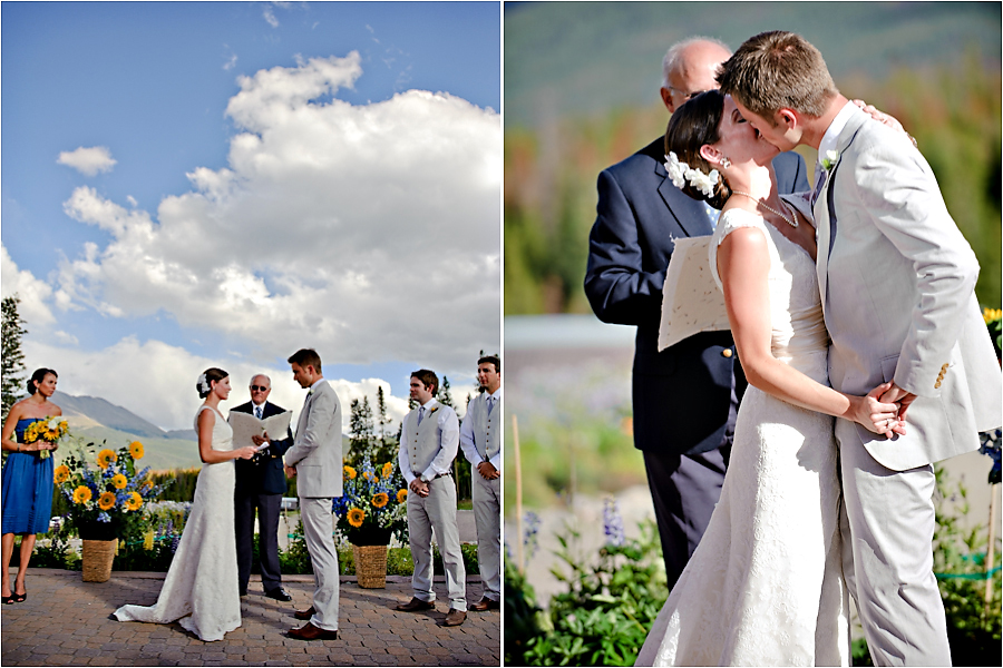 ten-mile-station-breckenridge-wedding
