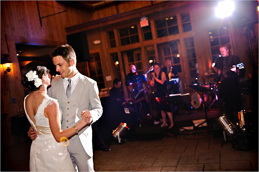 ten-mile-station-wedding-photographer