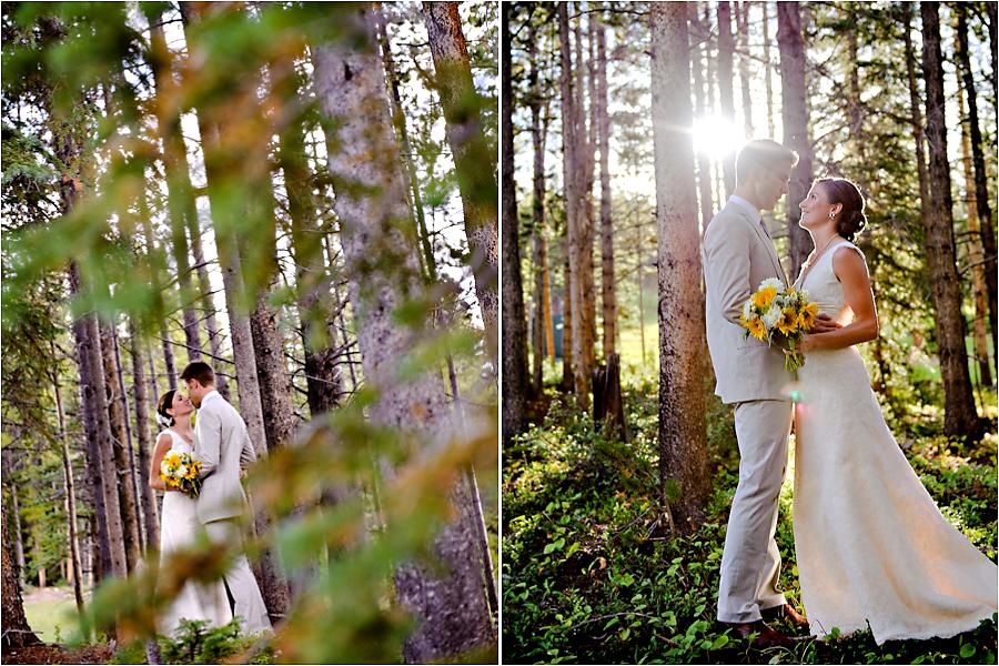 ten-mile_station-wedding-breckenridge-wedding004