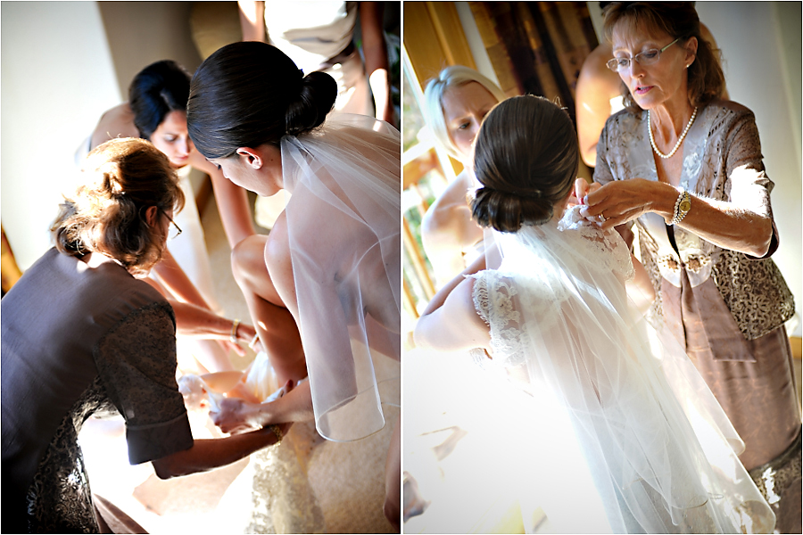 vail-wedding_photographer_007