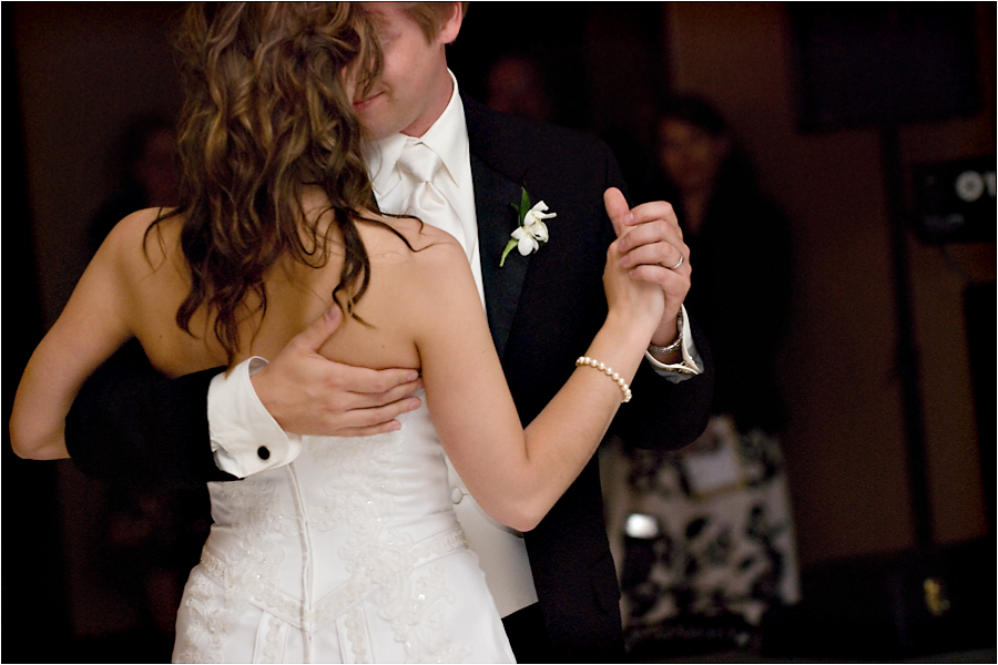 vail-wedding_photographer_012