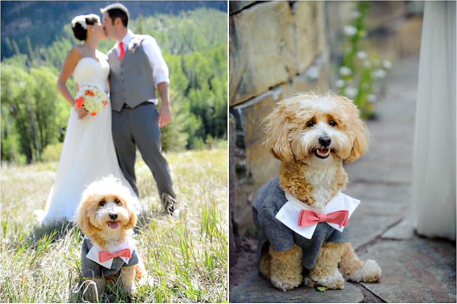 vail_wedding_photographer_0010