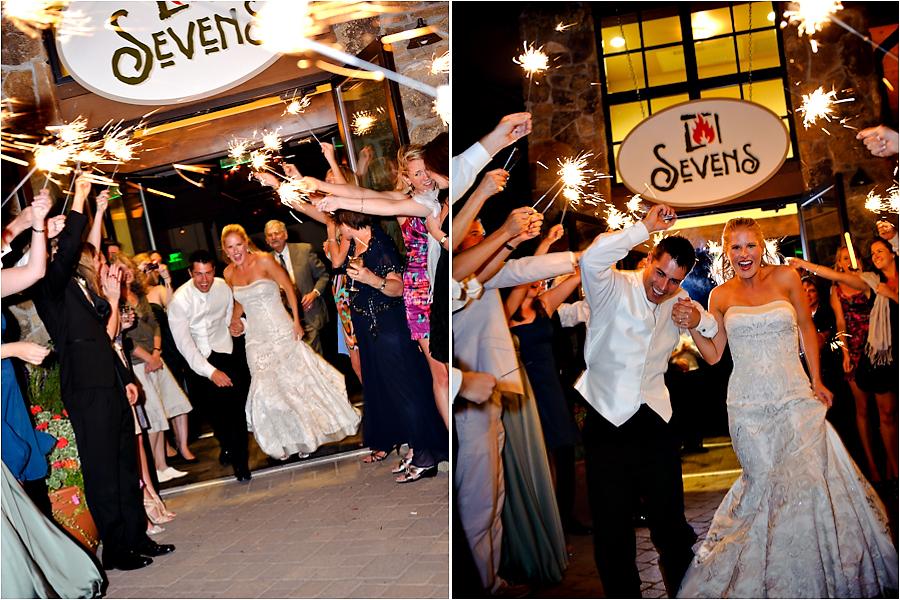 wedding-sevens-breckenridge