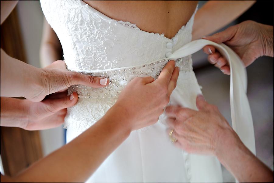 weddings_001