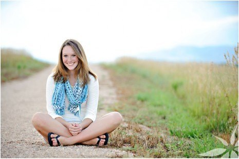 Fort_Collins_Senior_Portrait_Photographer_0003
