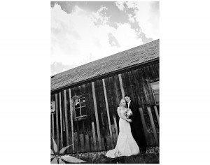 Wedding at Sevens Breckenridge_004