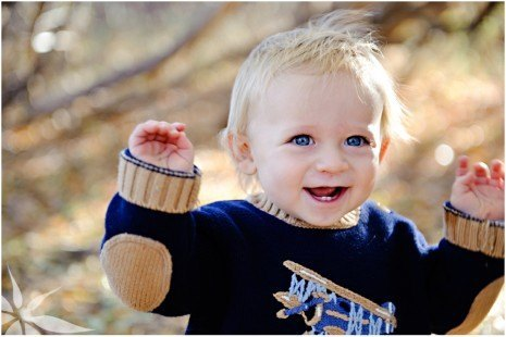 Fort-Collins-Childrens-Portrait-Photographer-Fort-Collins_0171