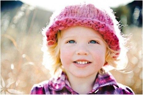 Fort-Collins-Childrens-Portrait-Photographer-001