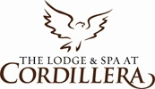 Cordillera Lodge & Spa