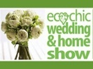 Eco Chic Weddings