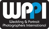 Wedding and Portrait Photographers International