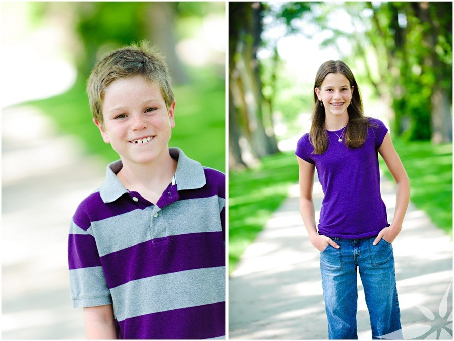 001_Fort_Collins_Children's_Portrait_Photographer