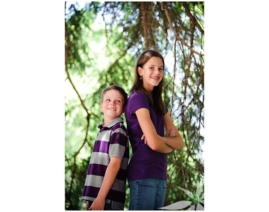 007_Fort_Collins_Children's_Portrait_Photographer