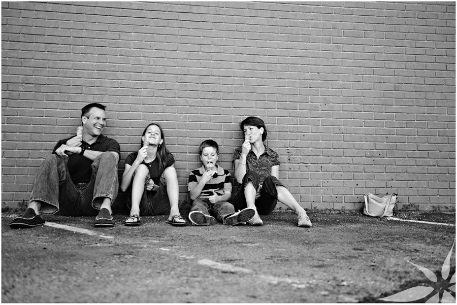 010_Fort_Collins_Children's_Portrait_Photographer