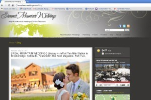 BreckWeddings copy