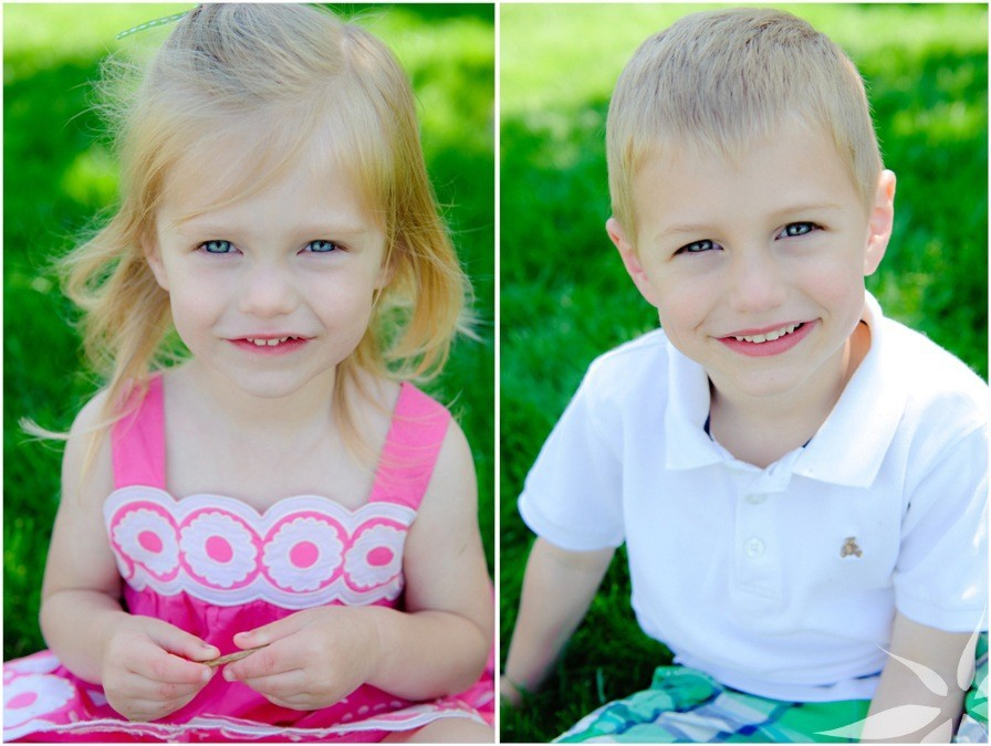 Children's-Portrait-Photographer-Fort-Collins