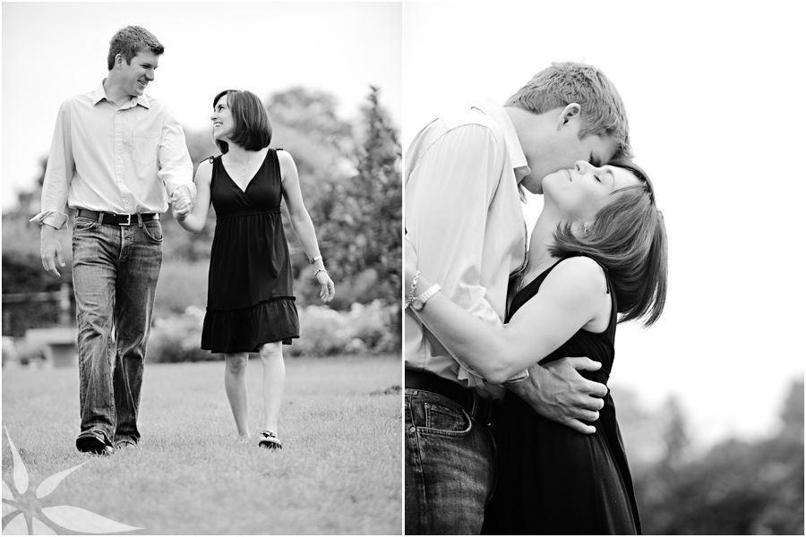 Colorado Mountain Wedding Photographer 001