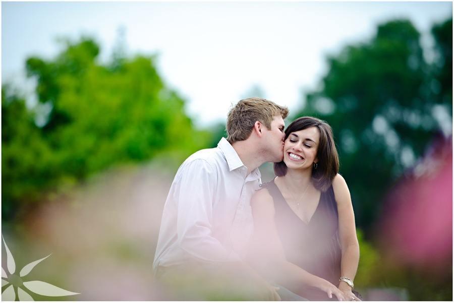 Colorado Mountain Wedding Photographer 002