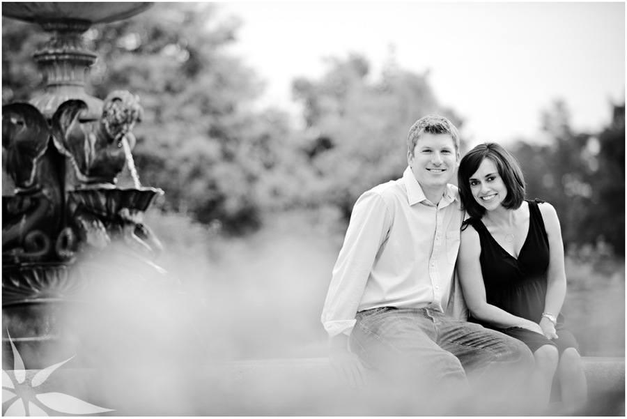 Colorado Mountain Wedding Photographer 003