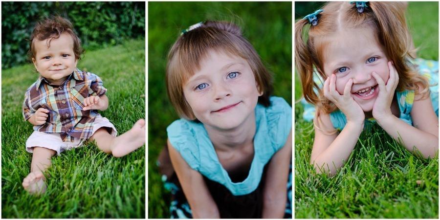 Denver_Children's_Portrait_Photographer_0002
