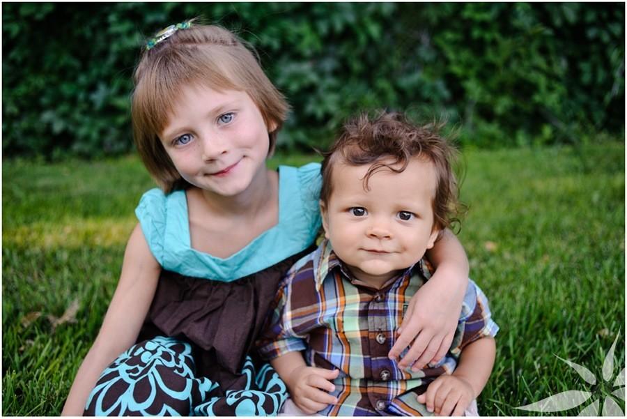 Denver_Children's_Portrait_Photographer_0003