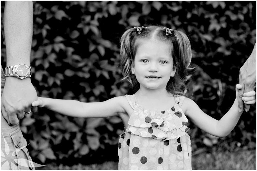 Denver_Children's_Portrait_Photographer_0004