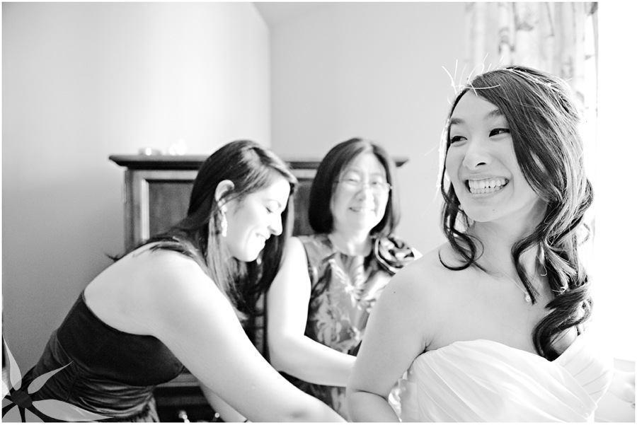 Destination_Wedding_Photographer_0002