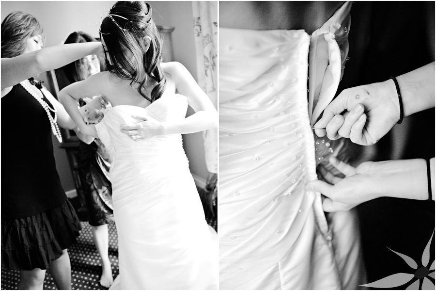 Destination_Wedding_Photographer_0003