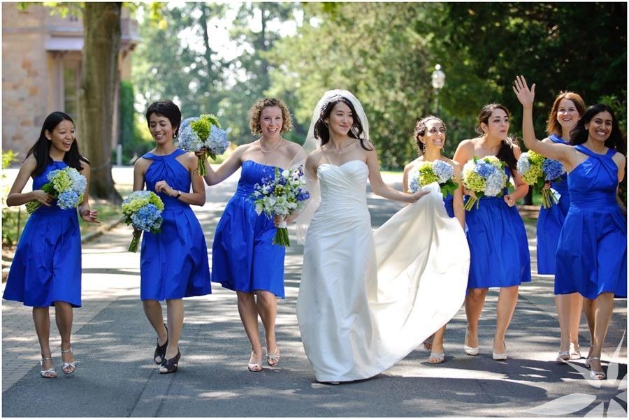 Destination_Wedding_Photographer_0006