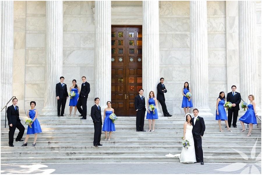 Destination_Wedding_Photographer_0007