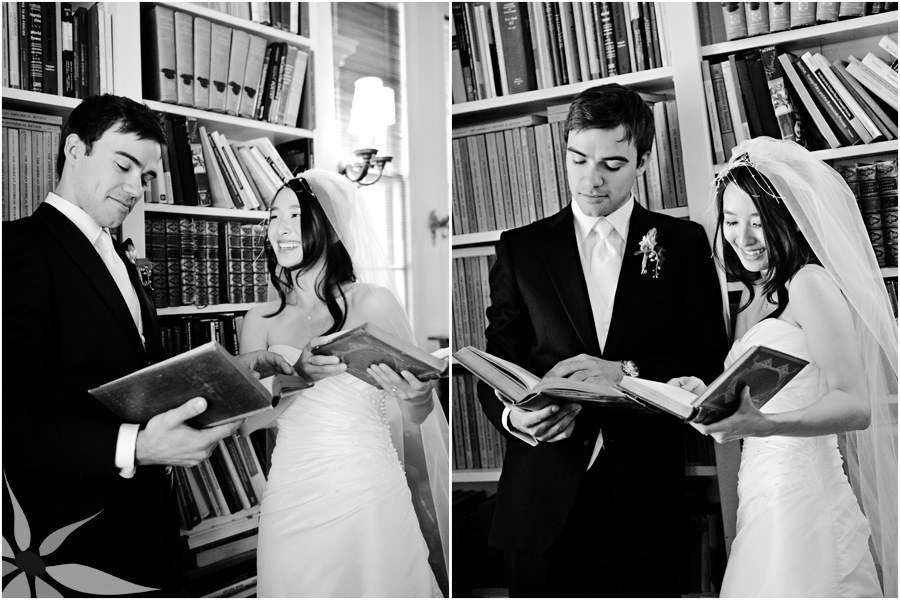 Destination_Wedding_Photographer_0010