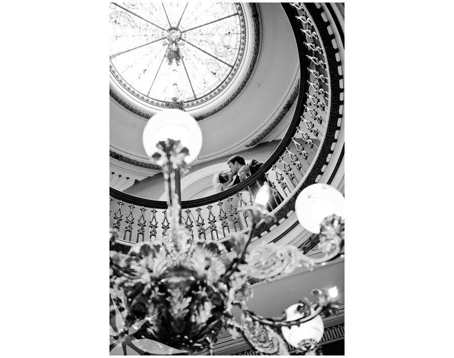 Destination_Wedding_Photographer_0011