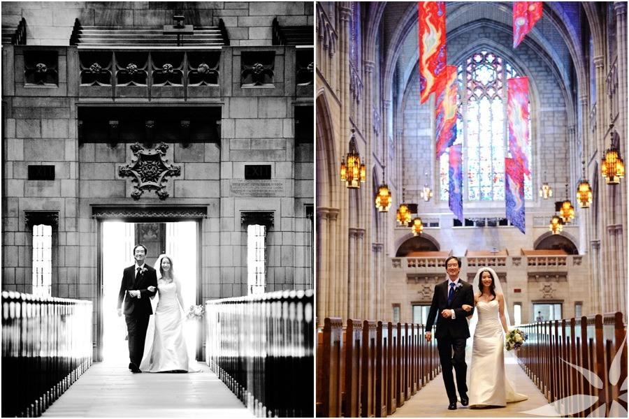 Destination_Wedding_Photographer_0012