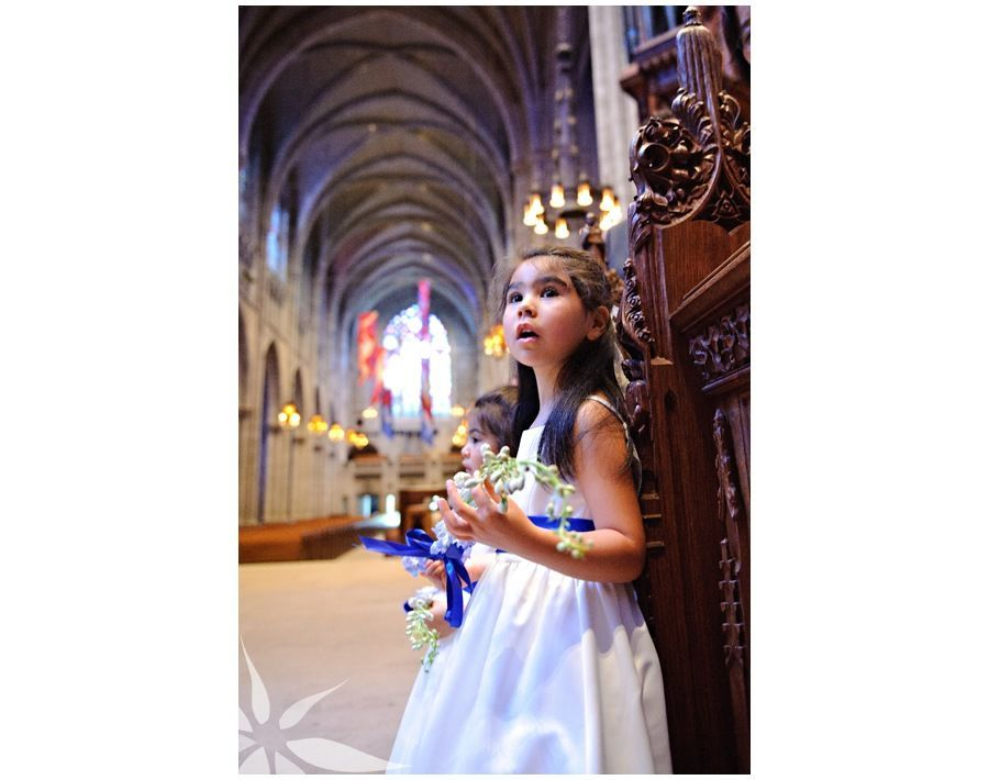 Destination_Wedding_Photographer_0014