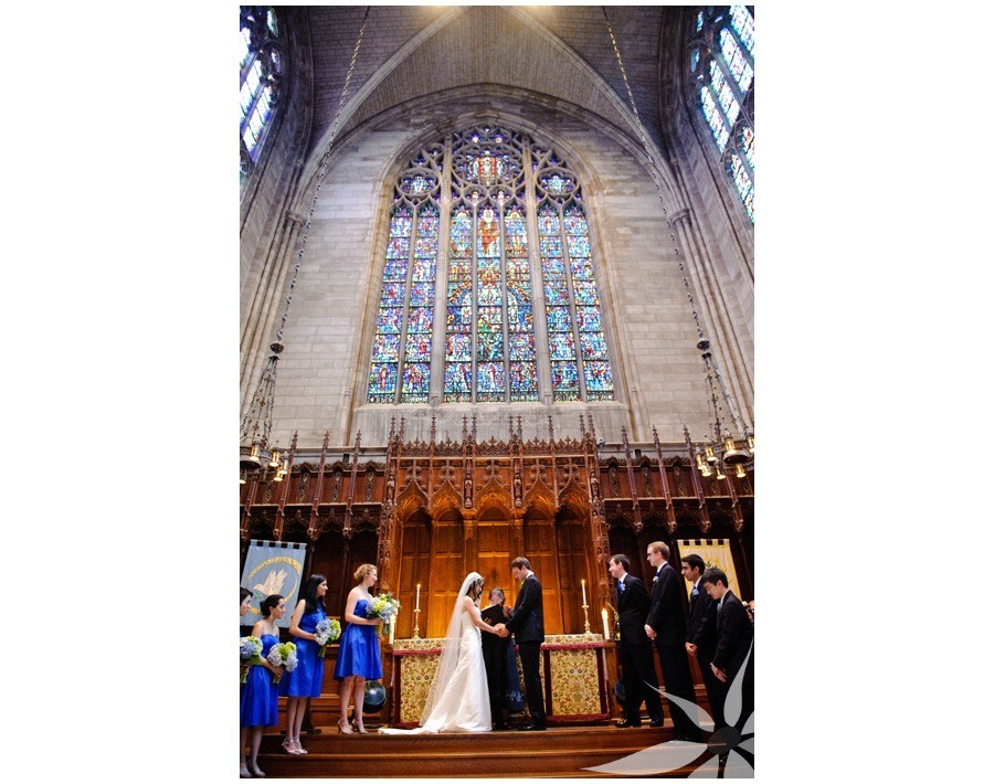 Destination_Wedding_Photographer_0015