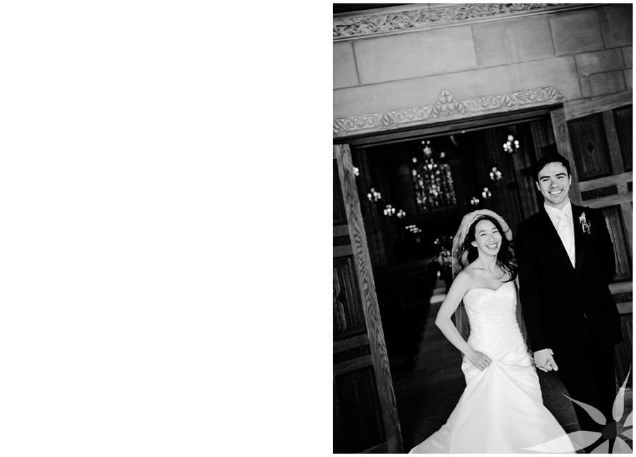 Destination_Wedding_Photographer_0018