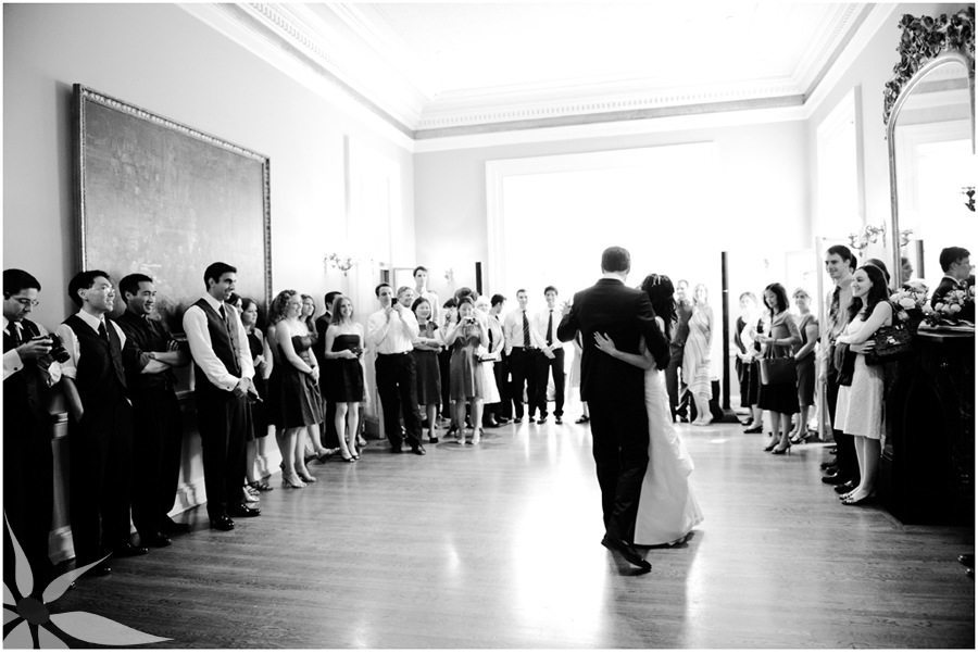 Destination_Wedding_Photographer_0020