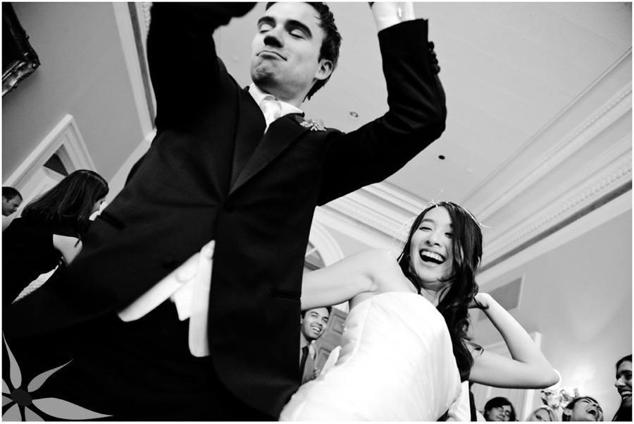 Destination_Wedding_Photographer_0023
