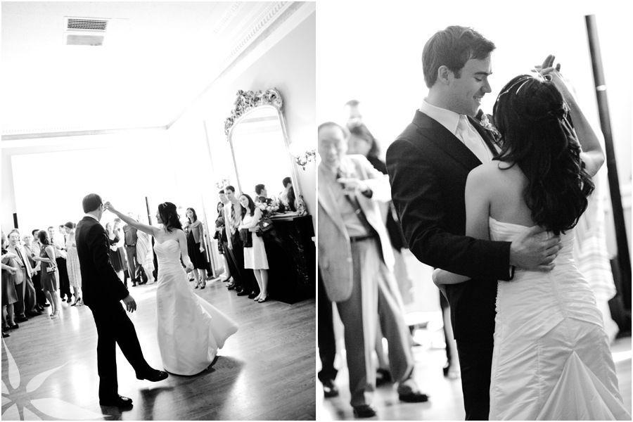 Destination_Wedding_Photographer_0024
