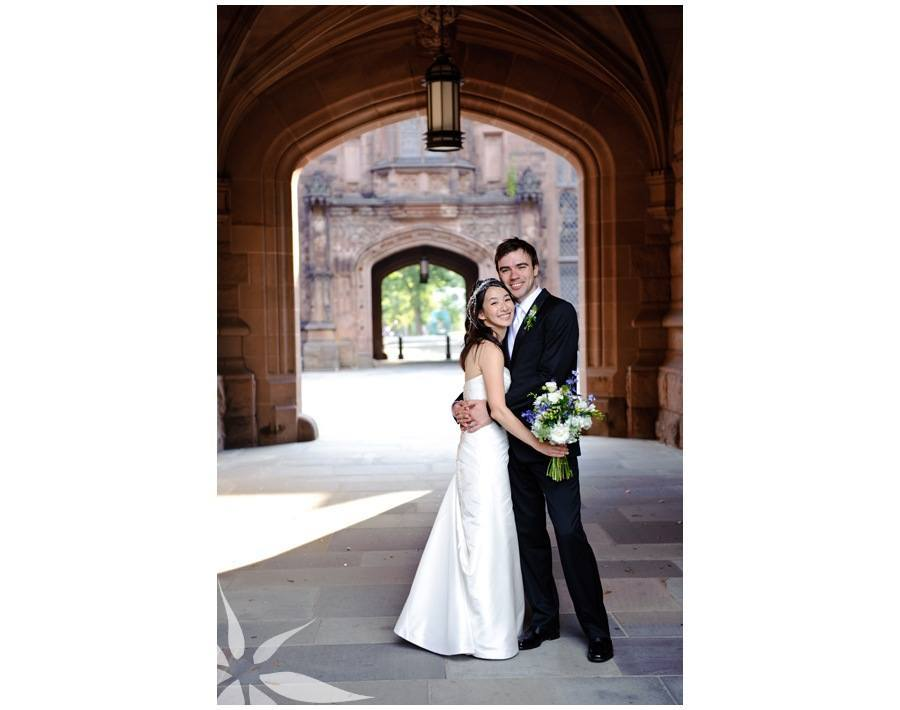 Destination_Wedding_Photographer_0027