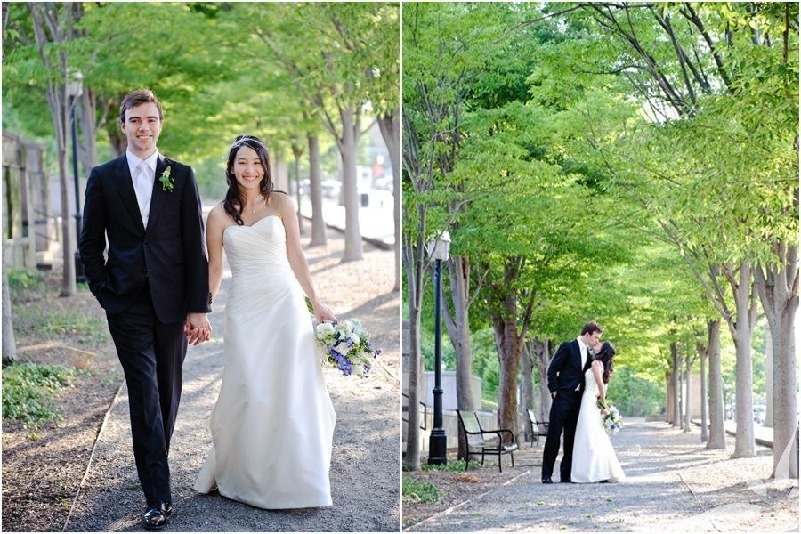 Destination_Wedding_Photographer_0028